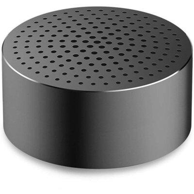 Портативна Bluetooth колонка Xiaomi Mi Bluetooth Speaker mini, Grey