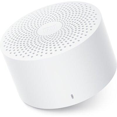 Портативна Bluetooth колонка Xiaomi Mi Compact Bluetooth Speaker 2