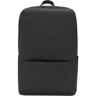 "Раница за 15.6"" лаптоп Xiaomi Mi Business Backpack 2 Black"