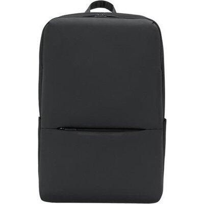"Раница за 15.6"" лаптоп Xiaomi Mi Business Backpack 2 Black"