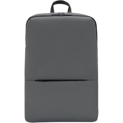 "Раница за 15.6"" лаптоп Xiaomi Mi Business Backpack 2 Light Grey"