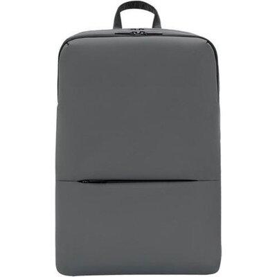 "Раница за 15.6"" лаптоп Xiaomi Mi Business Backpack 2 Light Grey"