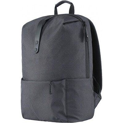 "Раница за 15.6"" лаптоп Xiaomi Mi Casual Backpack Black"