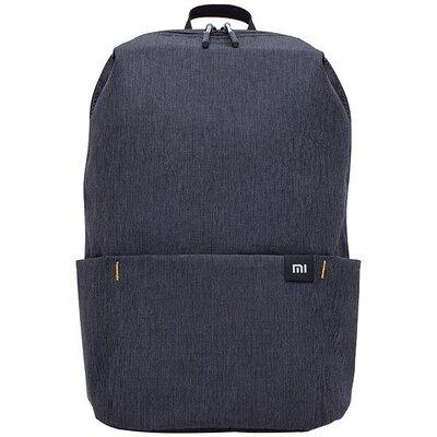 "Раница за 13.3"" лаптоп Xiaomi Mi Casual Daypack Black"