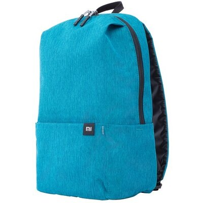 "Раница за 13.3"" лаптоп Xiaomi Mi Casual Daypack Bright Blue"