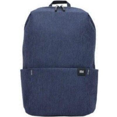 "Раница за 13.3"" лаптоп Xiaomi Mi Casual Daypack Dark Blue"