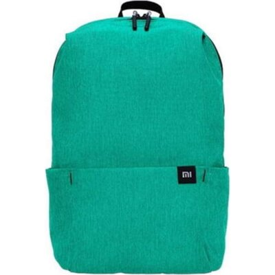 "Раница за 13.3"" лаптоп Xiaomi Mi Casual Daypack Mint Green"