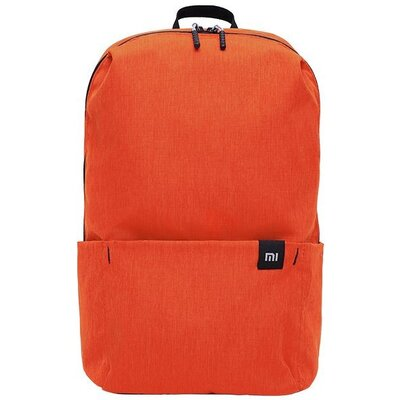 "Раница за 13.3"" лаптоп Xiaomi Mi Casual Daypack Orange"