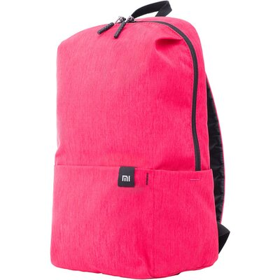 "Раница за 13.3"" лаптоп Xiaomi Mi Casual Daypack Pink"