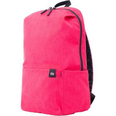 "Раница за 13.3"" лаптоп Xiaomi Mi Casual Daypack Pink"