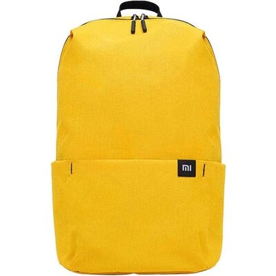 "Раница за 13.3"" лаптоп Xiaomi Mi Casual Daypack Yellow"
