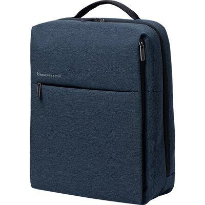 "Раница за 14"" лаптоп Xiaomi Mi City Backpack 2 Blue"