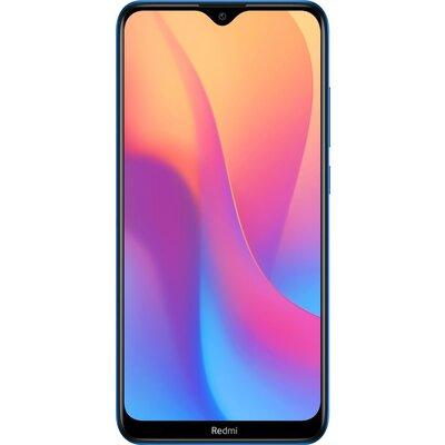 Телефон Xiaomi Redmi 8A 32GB Ocean Blue