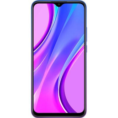 Телефон Xiaomi Redmi 9 32GB Sunset Purple