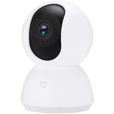IP Камера Xiaomi Mi Home Security Camera 360° 1080p