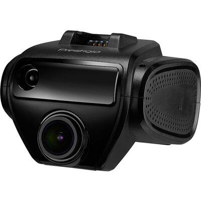 Radar Detector | DVR PRESTIGIO RoadScanner 500WGPS (FHD 1920x1080@30fps, 1.7 inch screen, HI3516C, 2 MP CMOS AR0237 image sensor