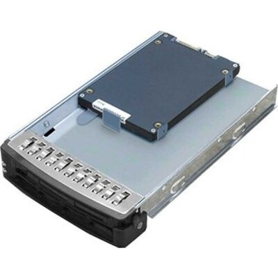 """Supermicro server accessories Adaptor HDD carrier to install 2.5"""" HDD in 3.5"""" HDD tray"""