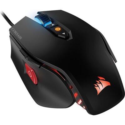 Corsair gaming mouse SABRE PRO RGB