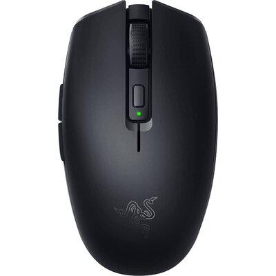 Razer Orochi V2 - Wireless Gaming Mouse - EU Packaging
