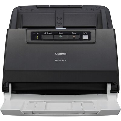 Скенер Canon Document Reader M160II
