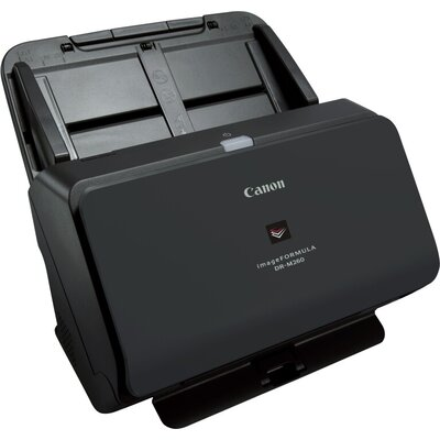 Скенер Canon Document Reader M260