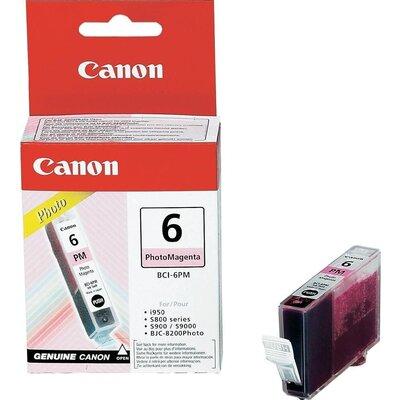 Консуматив Canon BCI-6PM