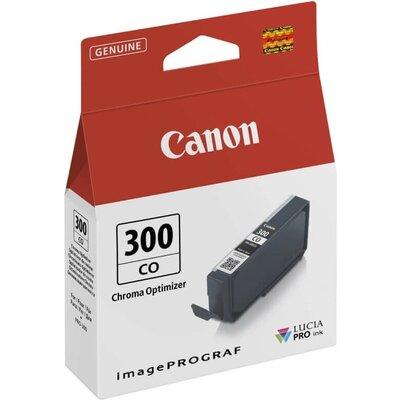 Консуматив Canon PFI-300 CO