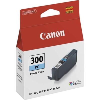 Консуматив Canon PFI-300 PC