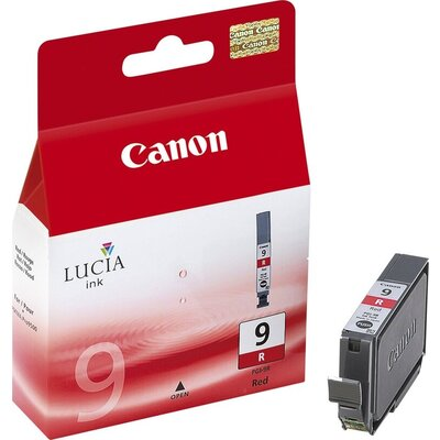 Консуматив Canon PGI-9 R