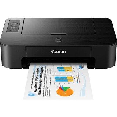 Мастилоструен принтер Canon PIXMA TS205
