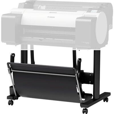 Аксесоар Canon Printer Stand SD-23