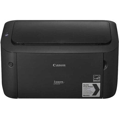 Лазерен принтер Canon i-SENSYS LBP6030B