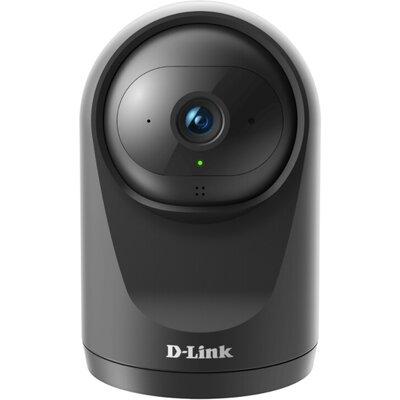 Камера D-Link Compact Full HD PT Camera