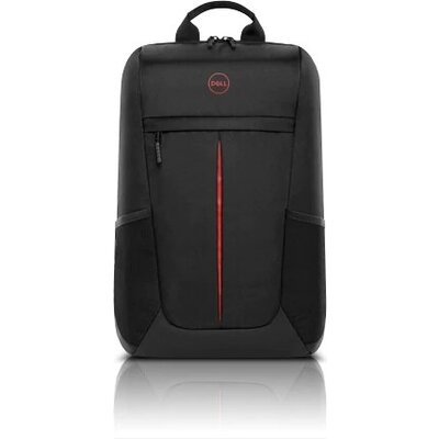 Раница Dell Gaming Lite Backpack 17, GM1720PE, Fits most laptops up to 17