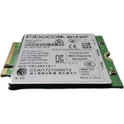 Аксесоар Dell Intel XMM 7360 LTE-Advanced (Kit)