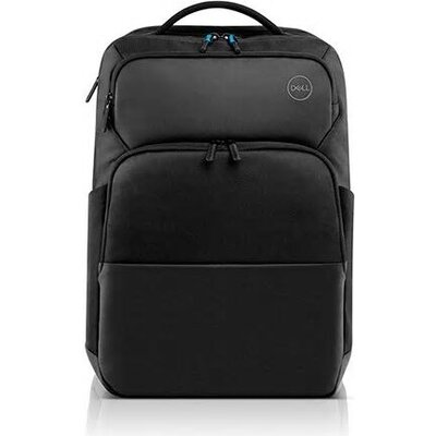 Раница Dell Pro Backpack for up to 17.3