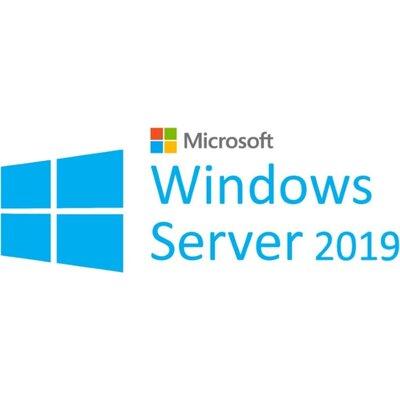 Софтуер Dell MS Windows Server 2019 1CAL Device