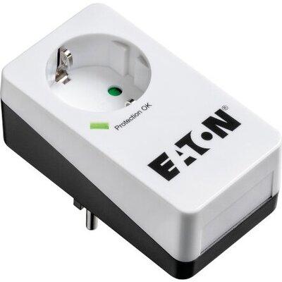 Филтър Eaton Protection Box 1 DIN