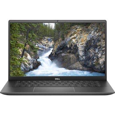 """Dell Vostro 5402, Intel Core i5-1135G7 (8M Cache, up to 4.20 GHz), 14"""" FHD (1920x1080) AntiGlare, 8GB 2666MHz DDR4, 512GB S"""