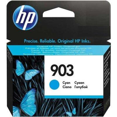 Консуматив HP 903 Cyan Original Ink Cartridge