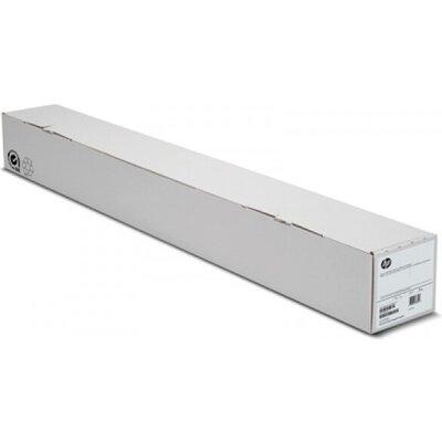 Хартия HP Bright White Inkjet Paper-914 mm x 45.7 m