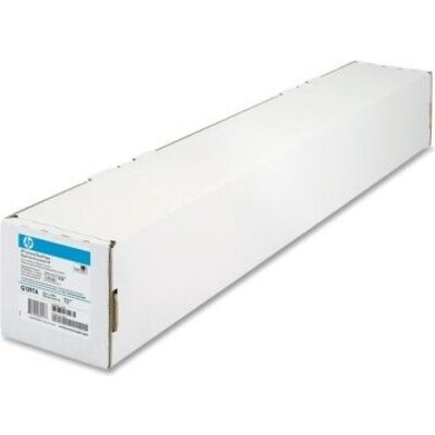 Хартия HP Universal Bond Paper-914 mm x 45.7 m (36 in x 150 ft)