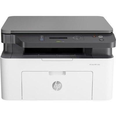Лазерно многофункционално устройство HP Laser MFP 135w Printer