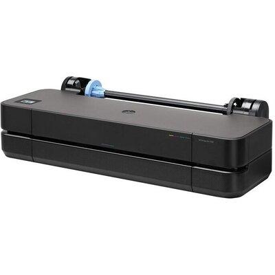 Мастилоструен плотер HP DesignJet T230 24-in Printer