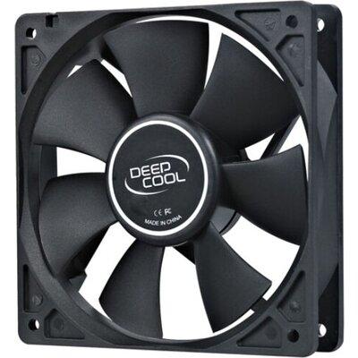 Вентилатор DeepCool XFAN 120
