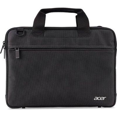 Чанта Acer 14'' ACER NOTEBOOK CARRY BAG BLACK (RETAIL PACK)