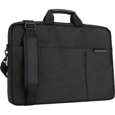 Чанта Acer 17