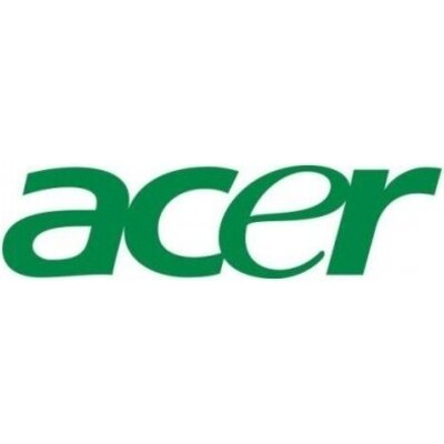 Допълнителна гаранция Acer 5Y Warranty Extension for Acer Monitor Consumer series, Virtual Booklet