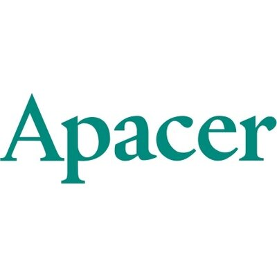 Памет Apacer 4GB Notebook Memory - DDR4 SODIMM 2666MHz