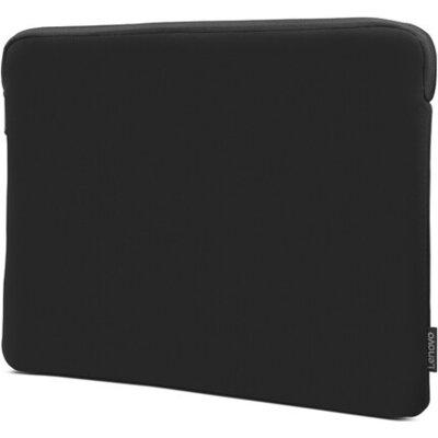 Калъф Lenovo Basic Sleeve 15